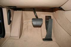 2006款4.4L中规全时四驱