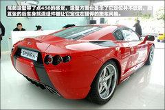 2011款 2.7 手动 N