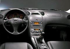 2003款1.8 手动基本型