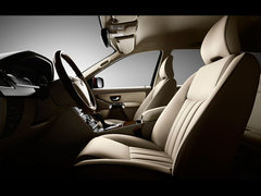 2011款 2.5T 自动 AWD