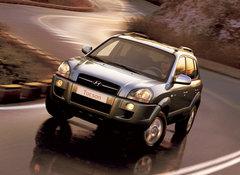 2006款 2.0L 自动 2WD 5座舒适型