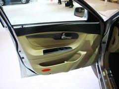 2012款1.8L CVT导航版