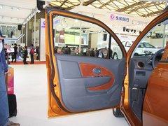 2012款 1.0 手动 舒适型
