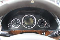 2011款 E300L 3.0L 时尚尊贵型