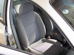 2006款1.4SL 手动
