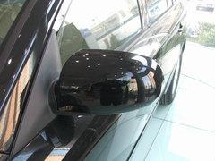 2006款 2.4L 自动 舒适型