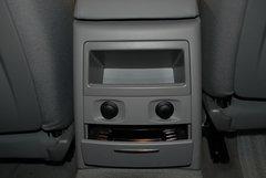 2008款 320i 2.0L 进取型