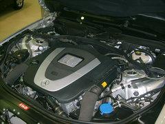 2006款 S300 3.0L