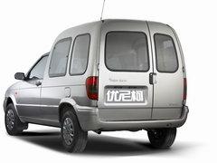 2005款 NJ6400E2 1.5 手动 增强型