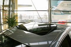 2005款 1.8T 自动 舒适型