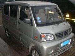 2005款 1.6 手動 舒適型