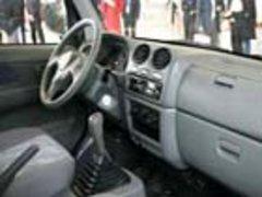 2005款 1.6 手动 舒适型