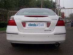 2006款 2.4L 自动 标准版