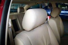 2007款 2.0 自動 豪華型
