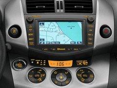 2006款2.4L 自动标准版
