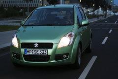 2009款 1.4L AMT