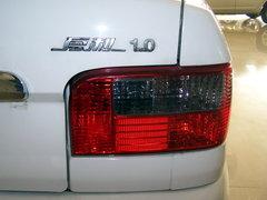 2010款 TJ7141AU-QH 1.4 MT 三廂