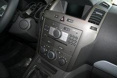 2010款 1.8L 自动 7座