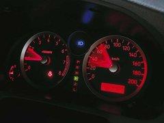 2008款 两厢DLX 1.6 自动 豪华型