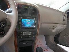 2006款 2.0L 自动 GL 豪华版