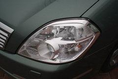 2006款2.0L 自动豪华版天窗