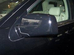 2006款 3.6L 自动 四驱豪华型