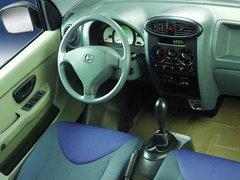 2006款 1.3 手动