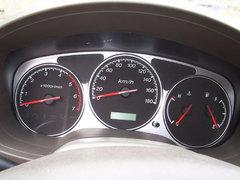 2006款2.8 手动柴油版