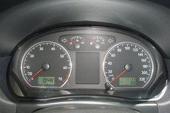 2006款 劲取 1.6L 自动 雅尊版