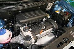2008款 劲取 1.6L 自动 雅尊版