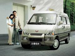 2006款 1.1L 手動