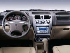 2010款2.0 手动舒适型