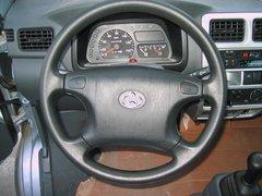 2009款0.8LSC6345B-JL462Q5