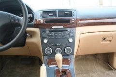 2006款 2.3L 自动 导航型