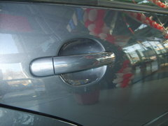 2006款 1.8L 自动 豪华型HL