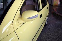 2007款 1.3L 手動 舒適型