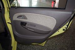 2007款1.3L 手动舒适型