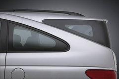 2008款 SV270 RS 2.7T 自动 标准型 7座