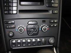 2004款 2.9T 自动