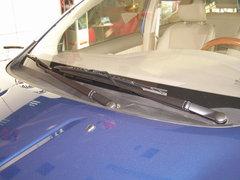 2006款 1.8L 自动 标准型 7座
