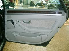 2007款 3.2FSI CVT 技术型