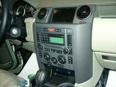 2005款 4.4 自动 全时四驱