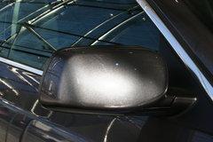 2006款 530i 3.0L