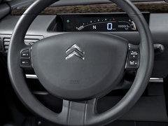 2008款 3.0L 自动 旗舰版