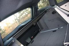 2010款 3.0L xDrive30i探索版 5座