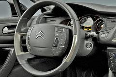 2007款 3.0L 自動 基本型