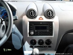 2007款 1.3 手动 标准型