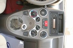 2009款 1.3L  手动 进取型