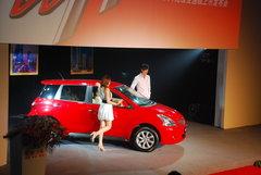 2010款 1.5L 手动 冠军版 精英型