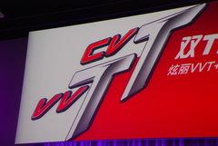 2010款1.5L 手动 冠军版精英型